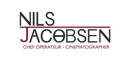 Nils Jacobsen – Cinematographer – Chef Opérateur
